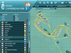 Rorc600-fleet-tracking-promo