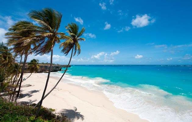 Barbados Crane Beach Property For Sale