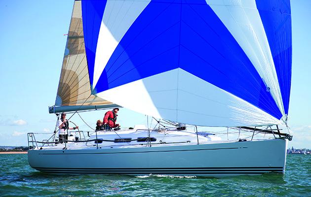 www.yachtingworld.com