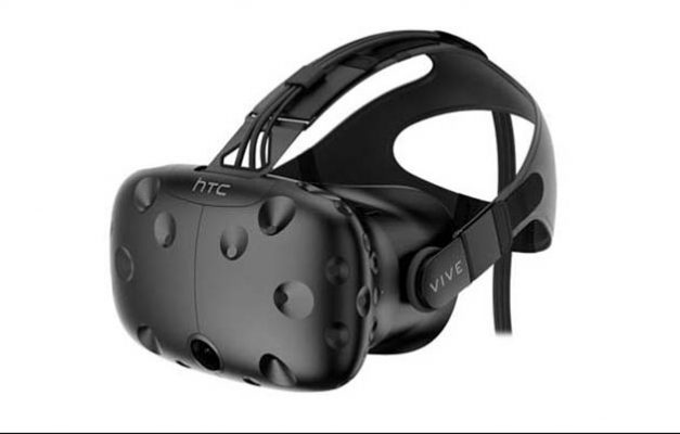 Virtual reality for sailors with new apps – Yachting World