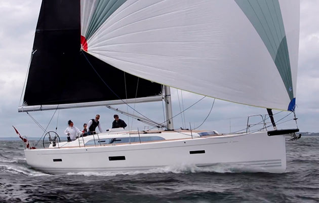 x4_video_test_yachting_world
