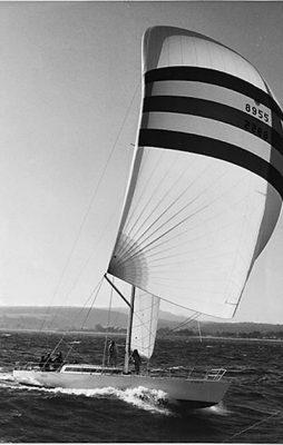 11-merlin-50-yachts-that-changed-the-way-we-sail