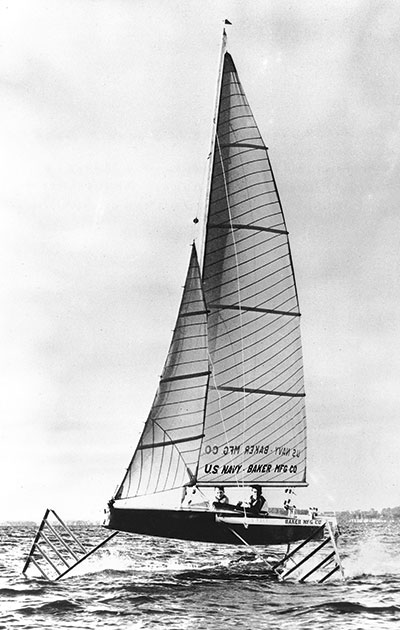 12-monitor-50-boats-that-changed-the-way-we-sail