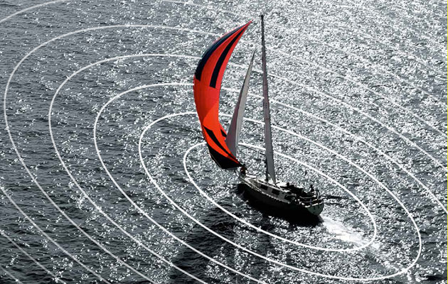 12-trackers-compared_yachting-world-magazine