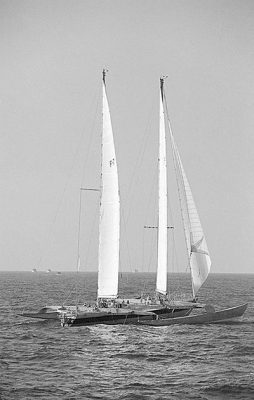 17-pen-duick-iv-50-boats-that-changed-the-way-we-sail