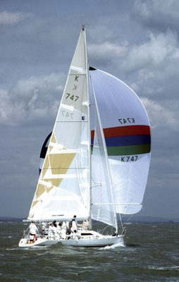 21-jade-one-tonner-50-boats-that-changed-the-way-we-sail