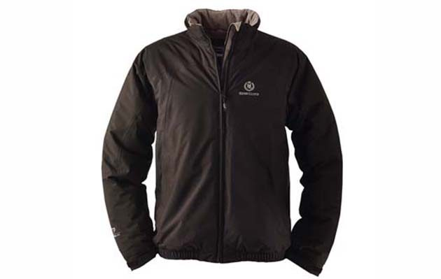cheap prices in stock best quality Henri Lloyd Elite Therm mid-layer jacket - Yachting World