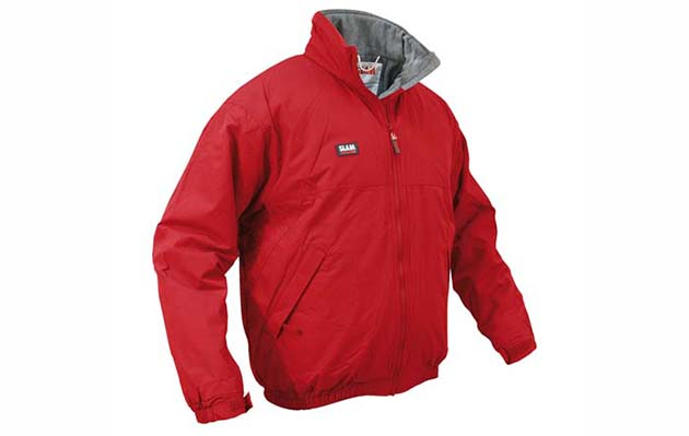 1cf8de5ab We test 4 of the best midlayer jackets for staying warm at sea and ...