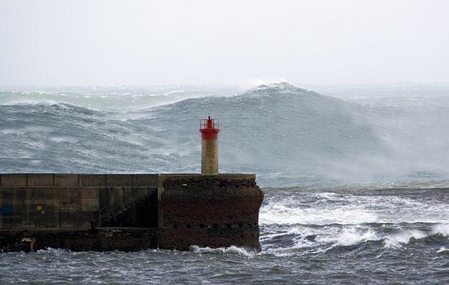 Rogue Wave Скачать Торрент - фото 3