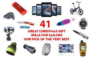 sailor-christmas-presents-41-ideas