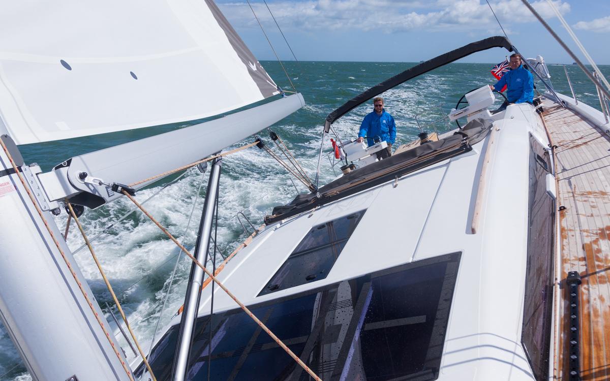 Dufour-56-exclusive-boat-test-deck-credit-david-harding