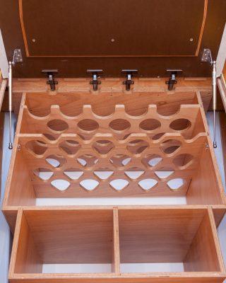 Dufour-56-exclusive-boat-test-interior-detail-credit-david-harding