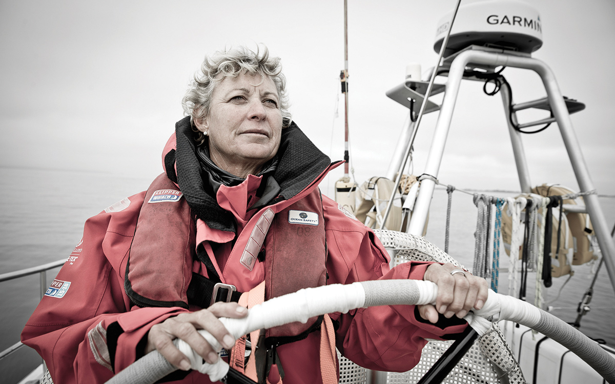 Wendy-Tuck-Clipper-Round-the-world-race-skipper-credit-onedition