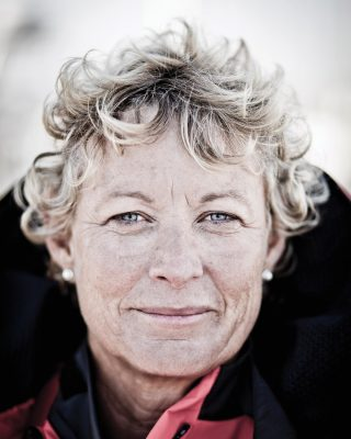 Wendy-Tuck-Clipper-Round-the-world-race-skipper-headshot-credit-onedition