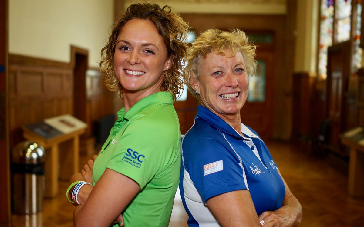 Wendy-Tuck-Clipper-Round-the-world-race-skipper-nikki-henderson
