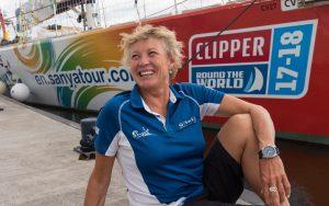 Wendy-Tuck-Clipper-Round-the-world-race-skipper-sanya-derry-credit-Martin-McKeown