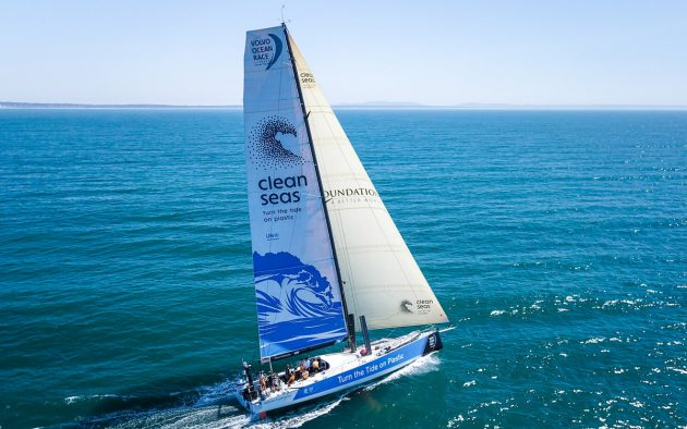 cleaning-up-our-seas-volvo-ocean-race-turn-the-tide-on-plastic-credit-beau-outteridge