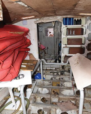 maiden-before-refit-tracy-edwards-sailing-yacht