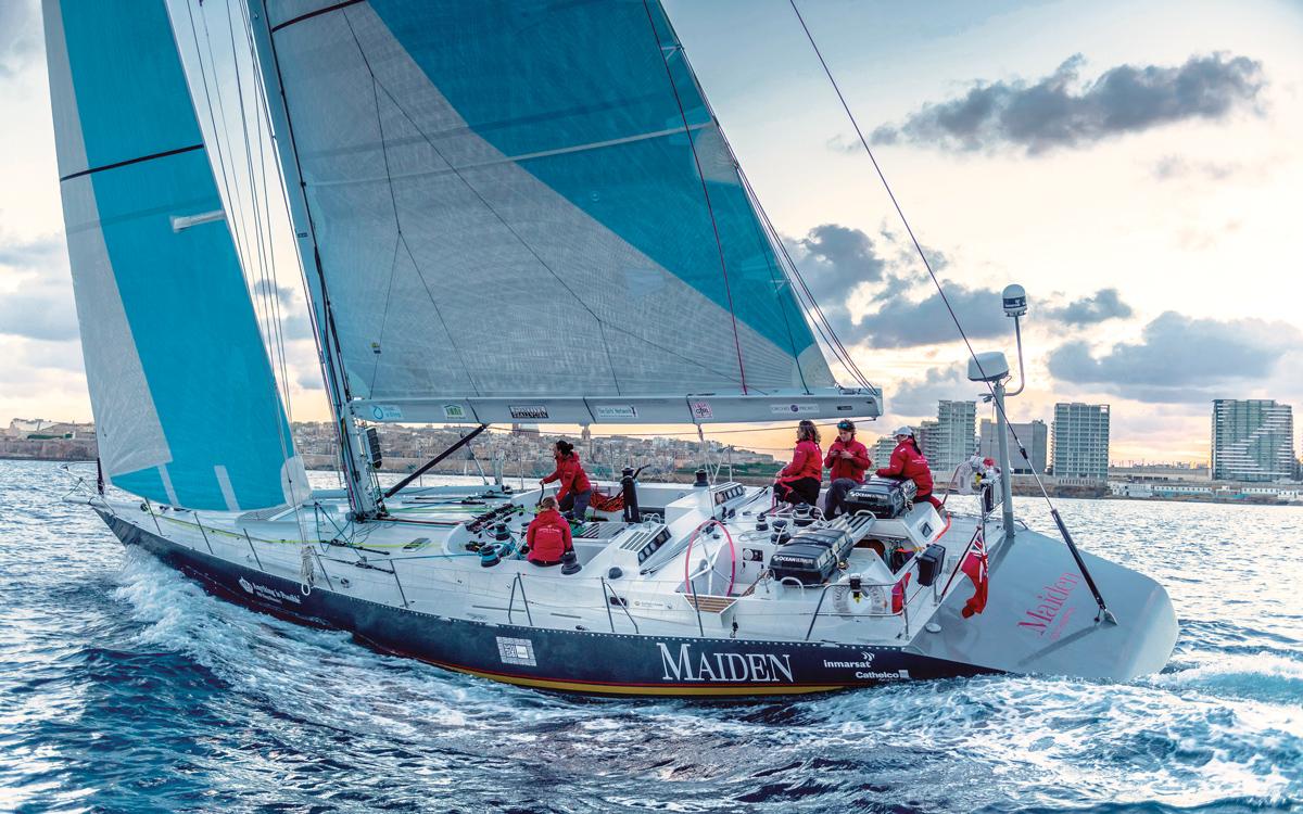 maiden-refit-tracy-edwards-sailing-yacht-credit-kurt-arrigo