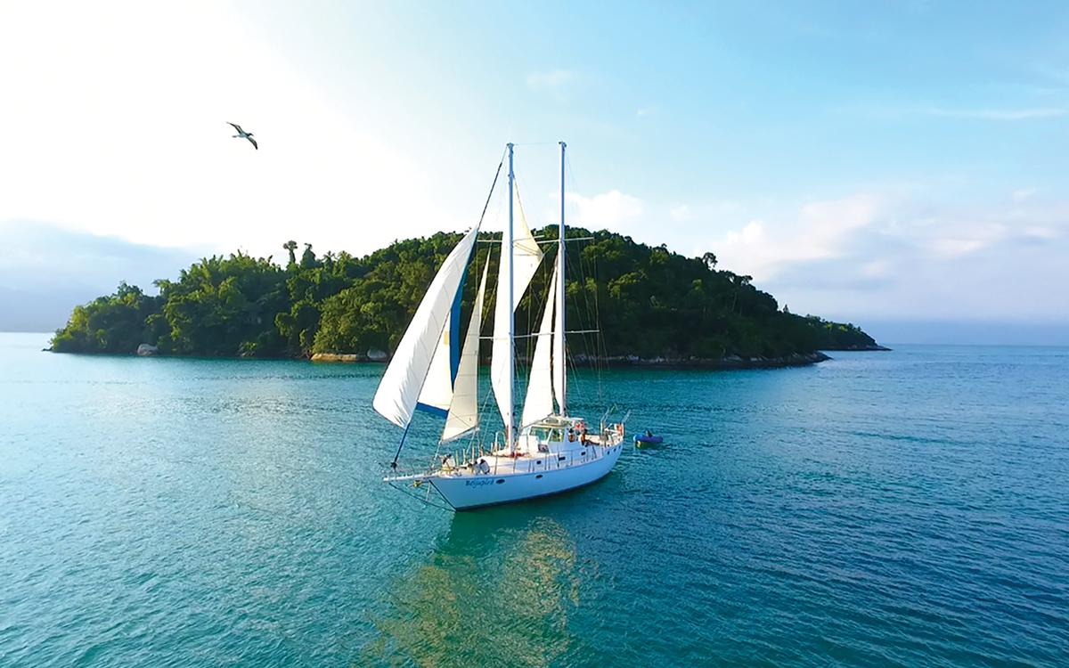 yacht-rental-platforms-boataffair-brazil