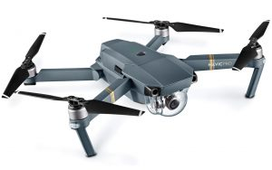 DJI-mavic-drone-test