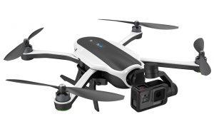 Karma-315-go-pro-HERO5-drone-test