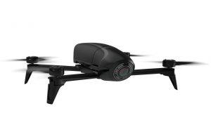 Parrot-Bebop-2-Power-drone-test