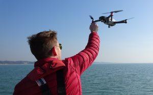 Raymarine-drone-test-credit-rob-melotti