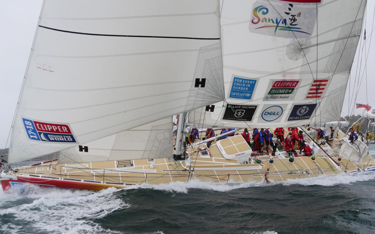 Wendy-Tuck-Clipper-Round-the-world-race-skipper-sydney