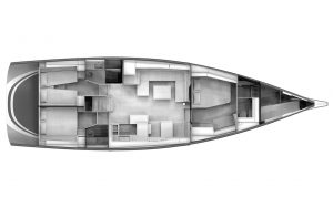 grand-soleil-52lc-boat-test-layout