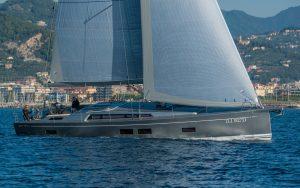 grand-soleil-52lc-boat-test-running-shot-credit-fabio-taccola