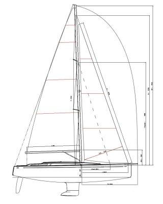 grand-soleil-52lc-boat-test-sail-plan