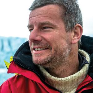 high-latitude-sailing-magnus-day