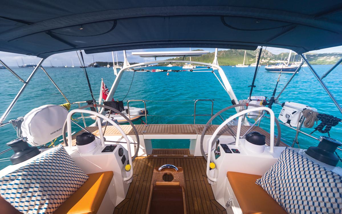 sailing-home-comforts-garcia-exploration-45-pearl-cockpit-credit-jason-pickering