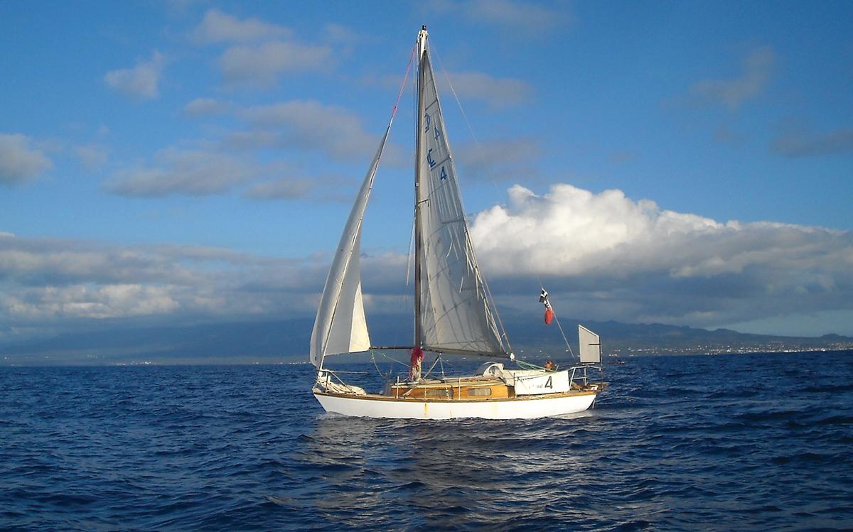 Naviguer vers les îles Canaries: tout ce que vous devez savoir