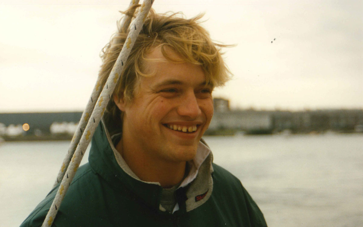 Alex-Thomson-profile-1999-clipper-race