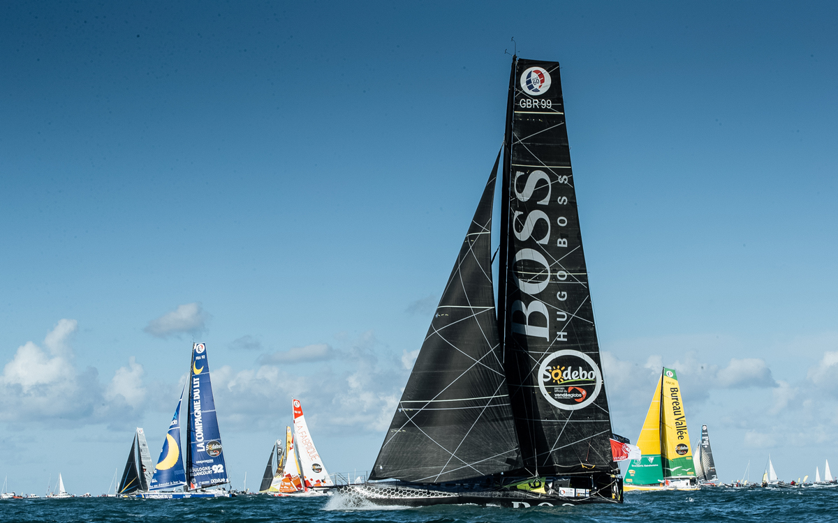 Alex-Thomson-profile-2016-vendee-globe-race-starting-fleet-credit-lloyd-images
