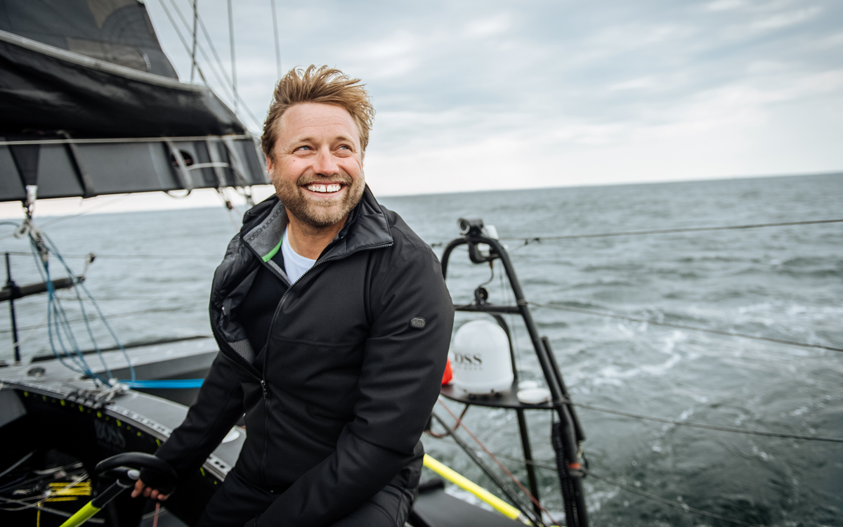 Alex-Thomson-profile-sailing-antony-jones-lloyd-images