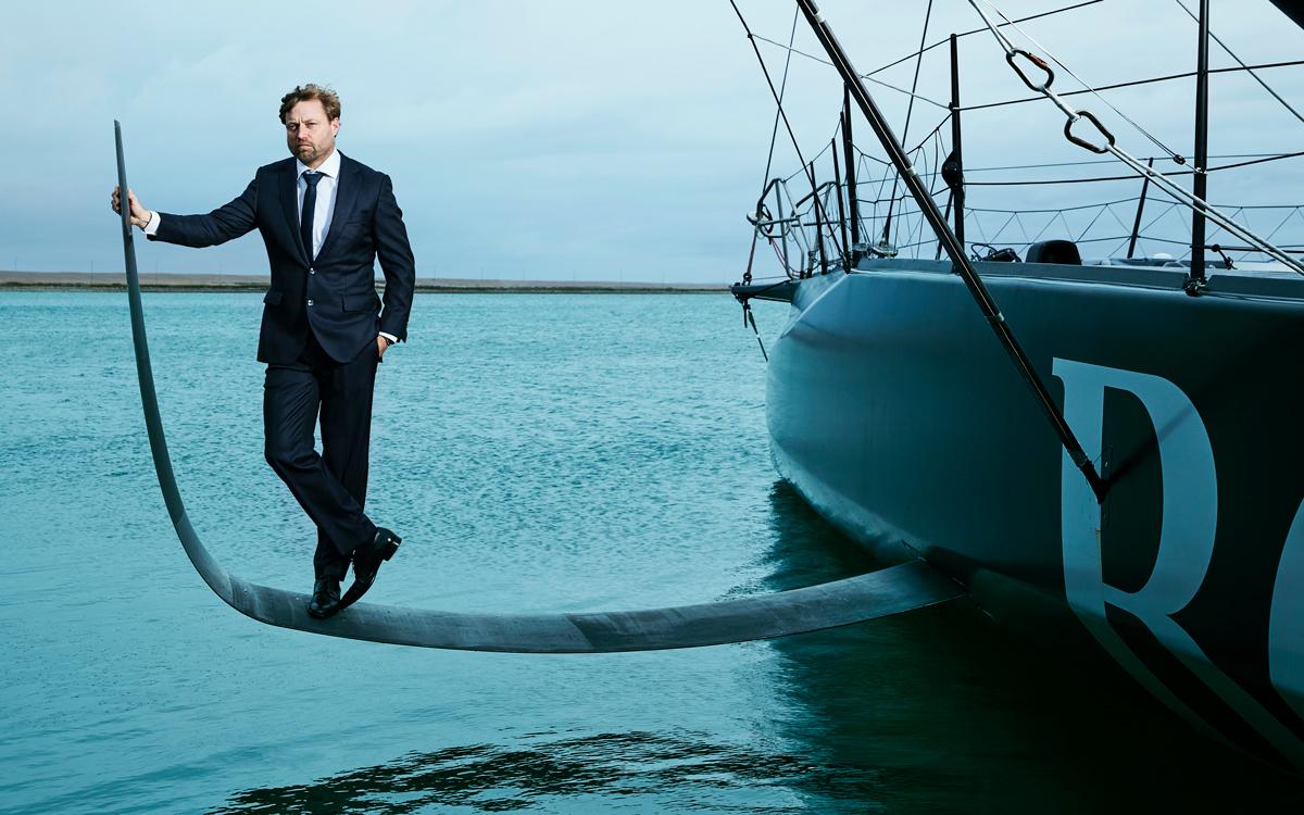Alex-Thomson-profile-sailing