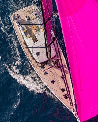 CNB-66-yacht-test-aerial-view-credit-nicholas-claris