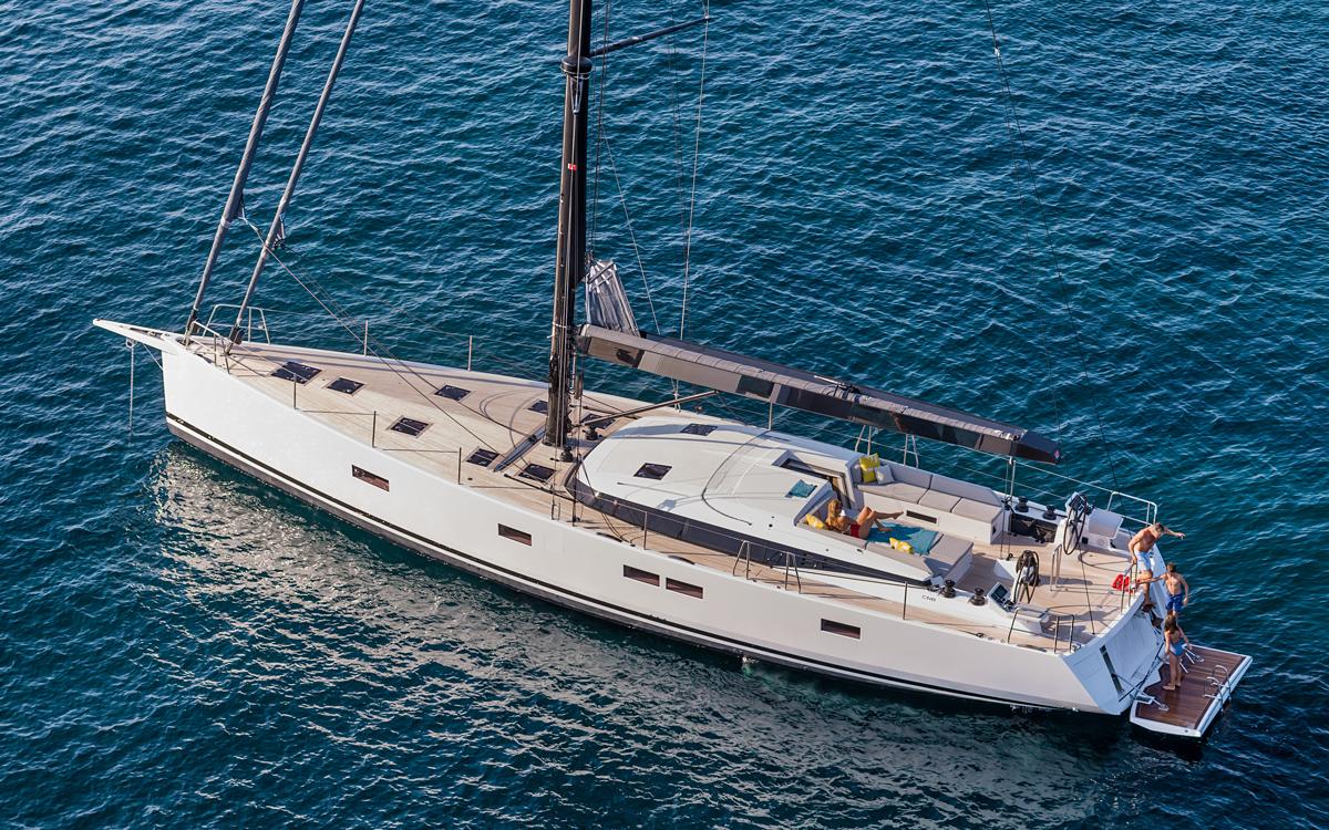 CNB-66-yacht-test-anchored-credit-nicholas-claris