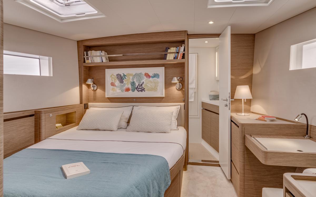 CNB-66-yacht-test-cabin-credit-nicholas-claris