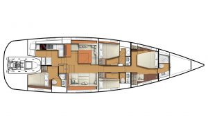 CNB-66-yacht-test-layout