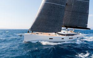 CNB-66-yacht-test-running-shot-credit-nicholas-claris