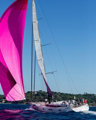CNB-66-yacht-test-running-shot-tall-credit-nicholas-claris