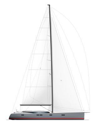 CNB-66-yacht-test-sailplan