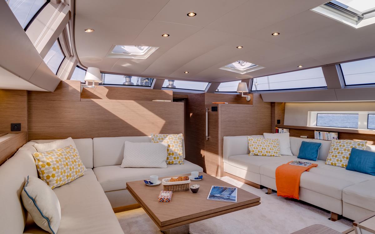 CNB-66-yacht-test-saloon-credit-nicholas-claris