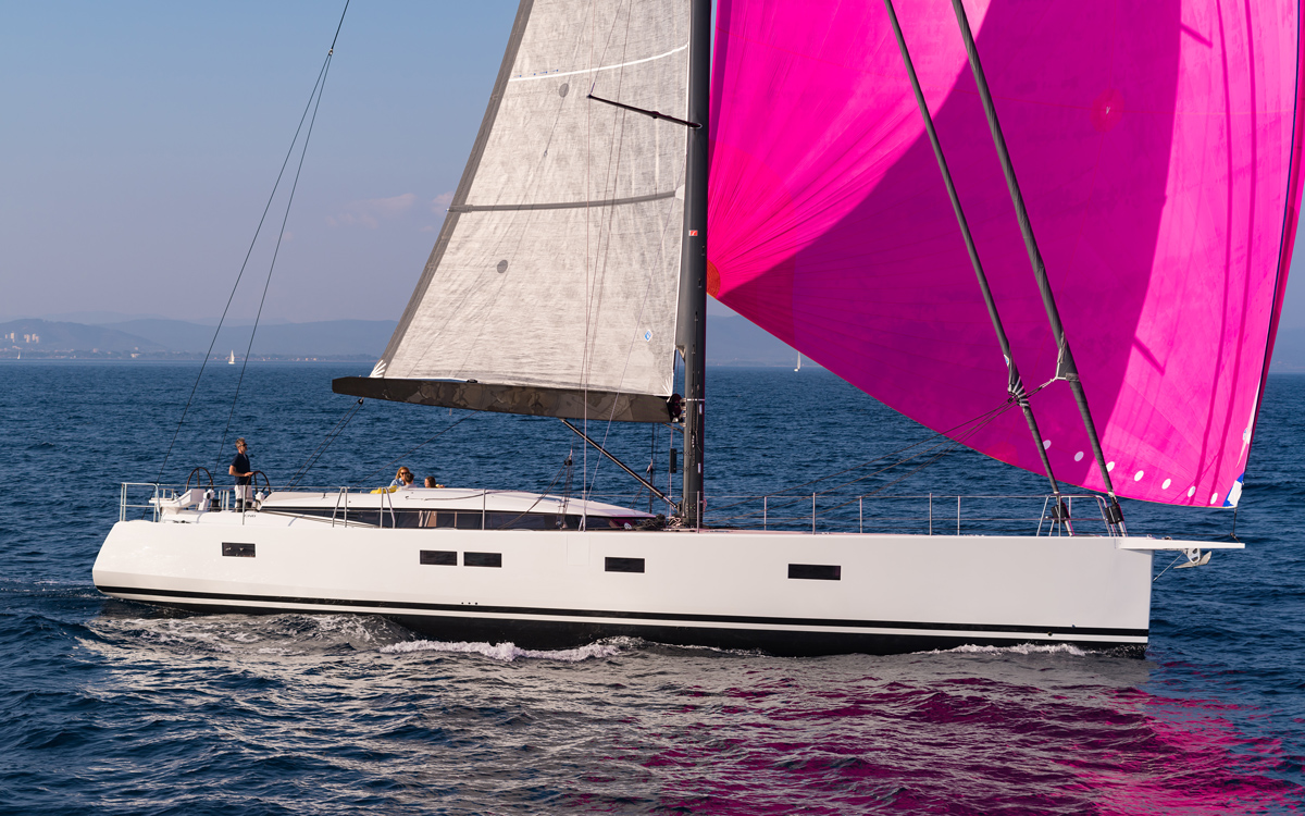 CNB-66-yacht-test-side-view-credit-nicholas-claris