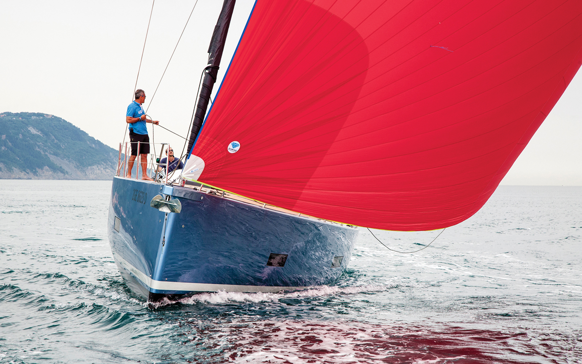 ice-60-sail-yacht-review-bow-credit-andrea-rizzato