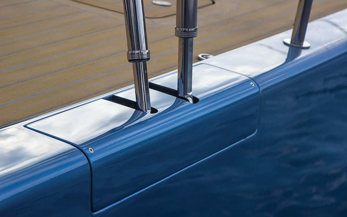ice-60-sailing-yacht-review-deck-detail-credit-andrea-rizzato